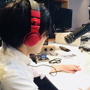 ぼんぼん(元・某FMラジオ局DJ)
