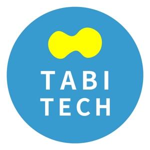 TABITECH