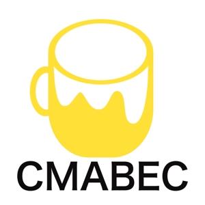 CMABEC株式会社