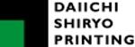 第一資料印刷株式会社