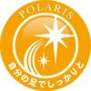 株式会社ポラリス