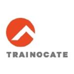 web_training