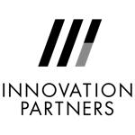 株式会社イノベーションパートナーズ