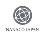 ナナコジャパン合同会社
