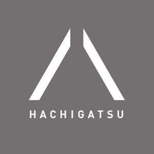 八月 HACHIGATSU