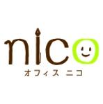 株式会社オフィス・ニコ