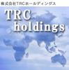 株式会社TRCホールディングス