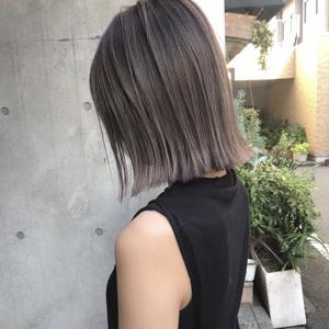 miki_動画編集者