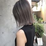 miki_動画編集者 (miki_223)