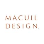 macuil design 株式会社