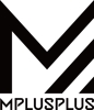 mplusplus株式会社