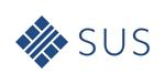 株式会社SUS