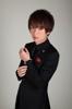ryosei_hibiki1016