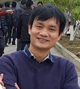 Khang Nguyen