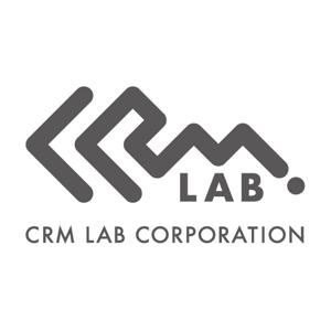 株式会社CRMラボ