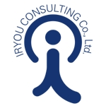Medical Consulting