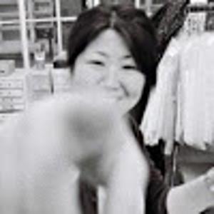 EMI YAMAZAKI