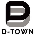 株式会社ディータウン
