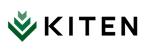株式会社KITEN