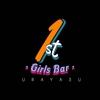 girlsbar1st