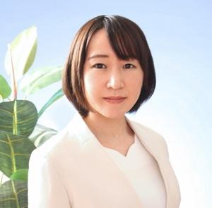 緒方瑛利|ITに強い社会保険労務士
