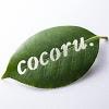 合同会社ココル