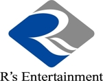 株式会社R