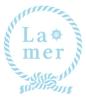 La・mer