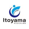 itoyama55