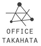株式会社オフィスTAKAHATA