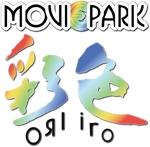 MOVIEPARK_IROIRO