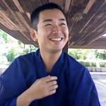 増田雄一郎