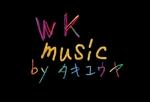WK_music