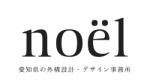株式会社ノエル
