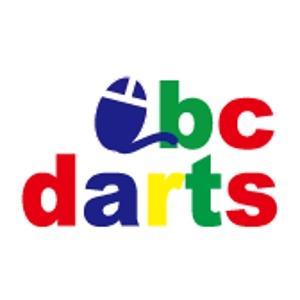 abc_darts