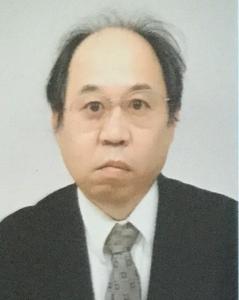 濱田 裕司