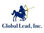 株式会社GlobalLead