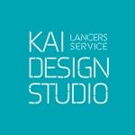 KAI DESIGN STUDIO (KAI_design)