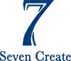 株式会社SevenCreate