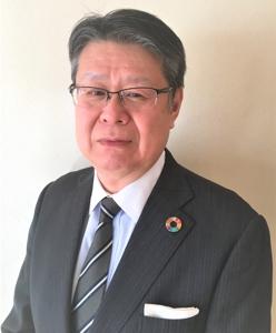 鈴木康太郎
