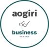 aogiri business