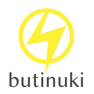 株式会社butinuki
