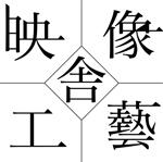 m_mashimo (honeybase36)