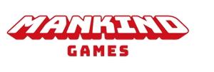 株式会社マンカインドゲームズ