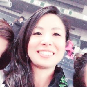 Mayumi H