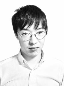 Norihiro Shimizu