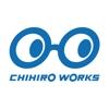 CHIHIRO WORKS