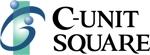 株式会社C-UNIT SQUARE