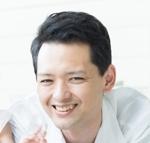 岡川 大記