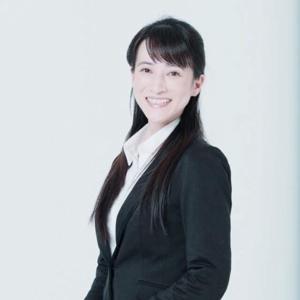Mika Adachi